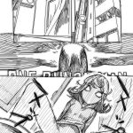【悲報】ワンパンマン、鍛えすぎてイケなくなるwwwwwwwwww